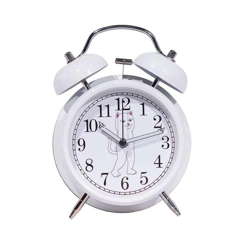 Rip N Dip Divers Fucking Late Clock