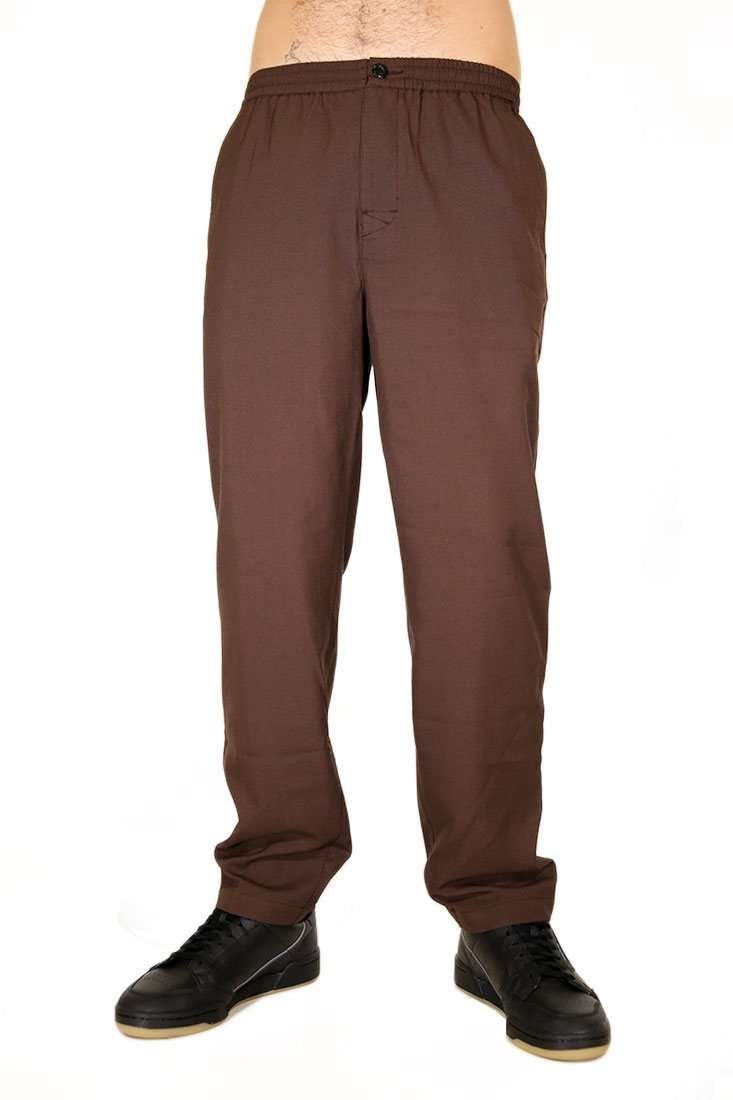 Stussy Chino Regular BRYAN PANT
