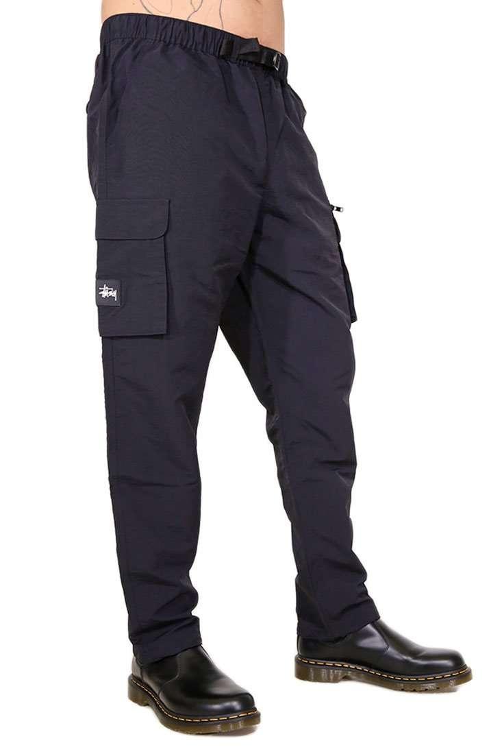 Stussy Cargo Pant Regular UTILITY CARGO PANT