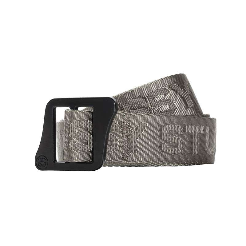 Stussy Softbelt Sport Climbing Belt