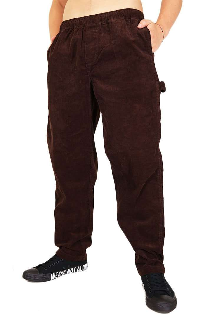 Obey Jogger Easy Carpenter Cord
