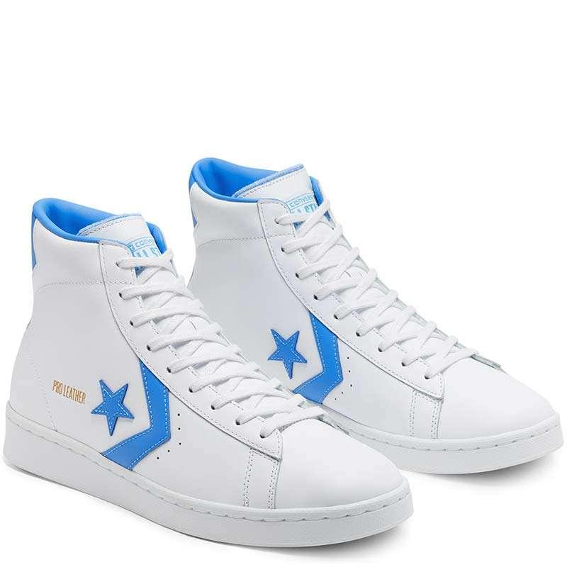 Converse Classic Sneaker Pro Leather Hi