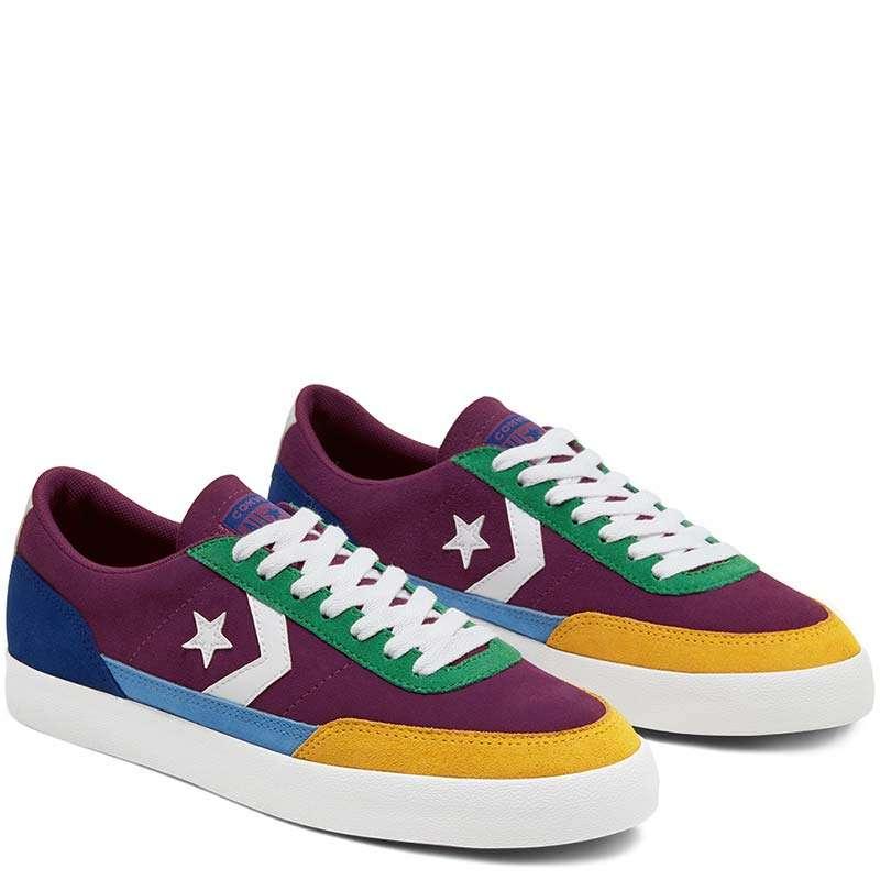 Converse Classic Sneaker Net Star Classic Ox