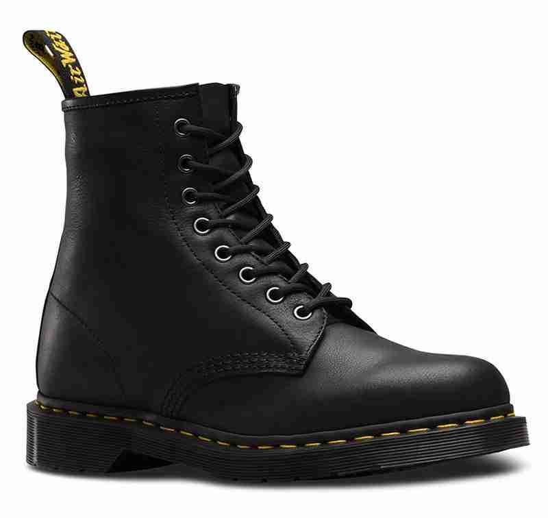Dr. Martens Street Schuhe 1460 8 Eye Carpathian