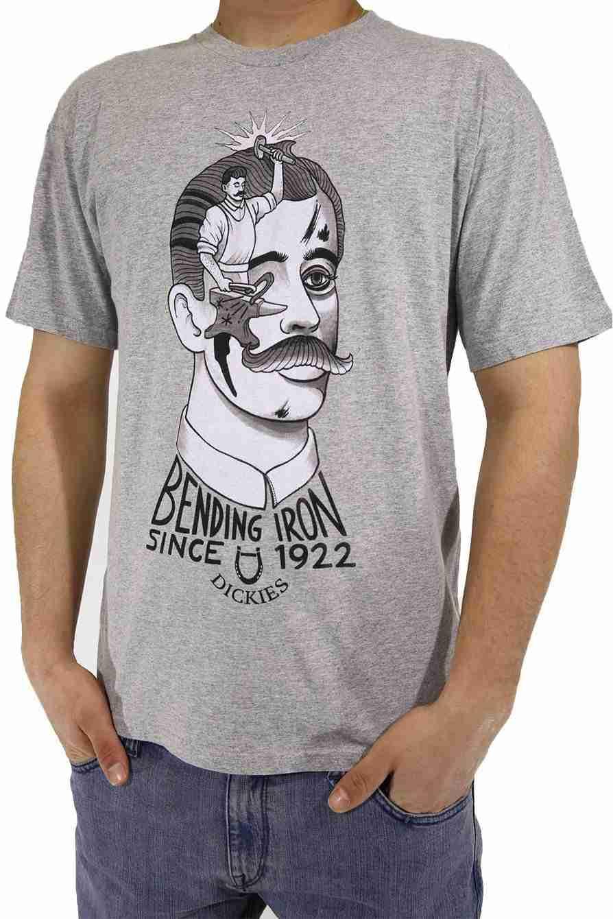 Dickies T Shirt Taberg