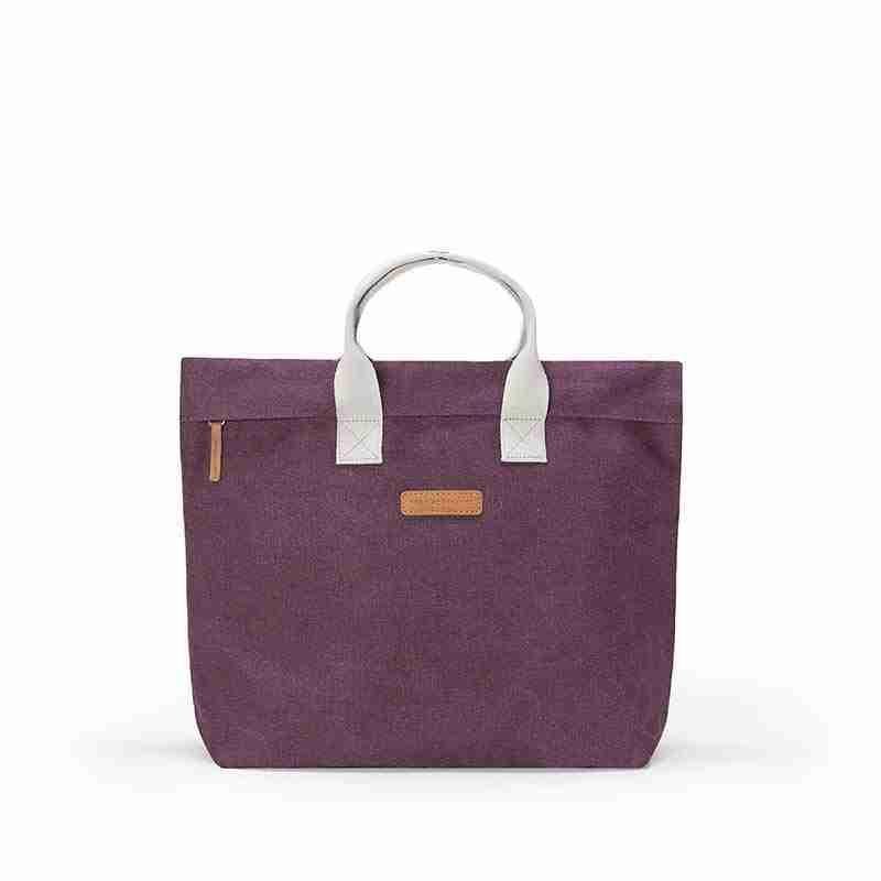 Ucon DA Bag Eliza Original