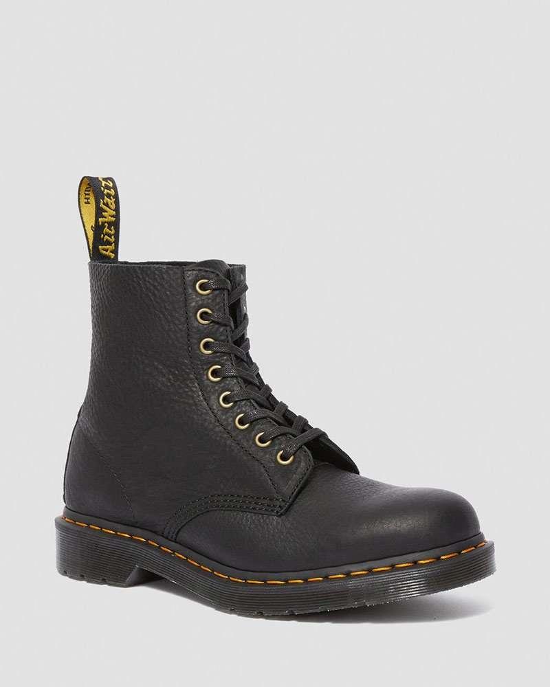 Dr. Martens Street Schuhe 1460 Pascal