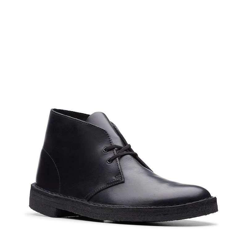 Clarks Originals Street Schuhe Desert Boot