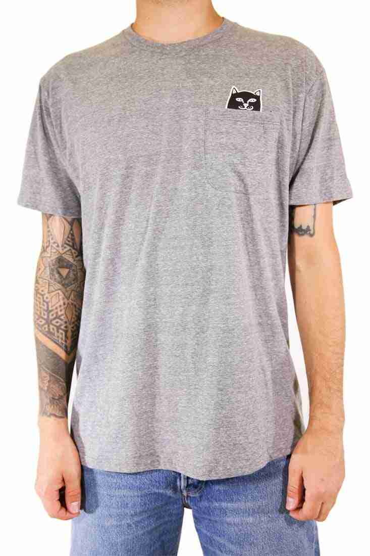 Rip N Dip T Shirt Lord Jermal Pocket