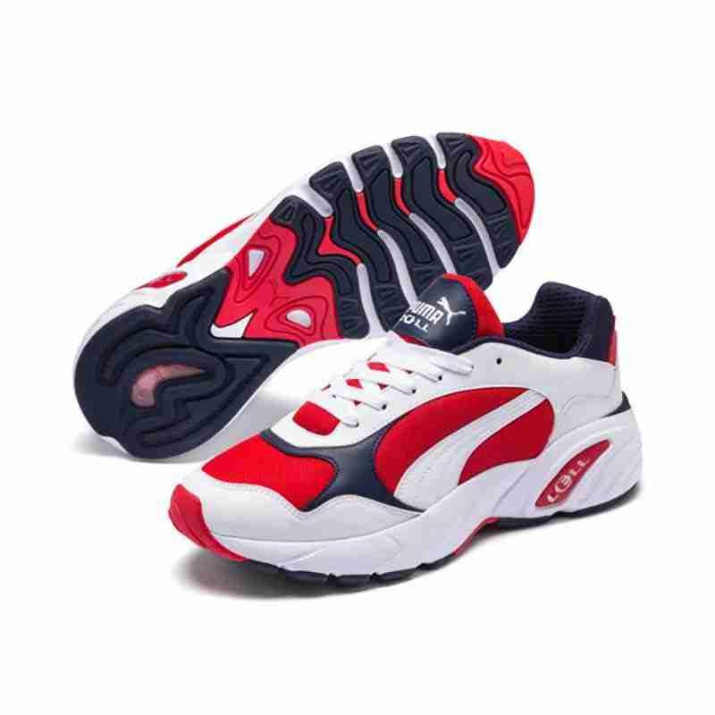 Puma Sneaker Cell VIPER