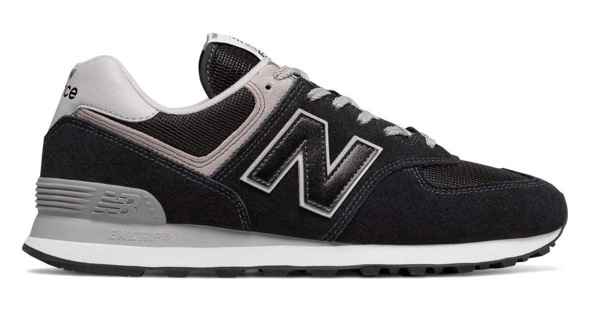 New Balance Sneaker ML574 EGK