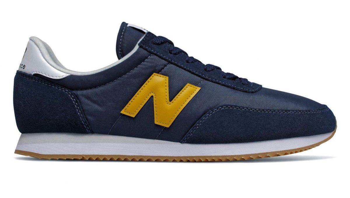 New Balance Sneaker UL720 BA