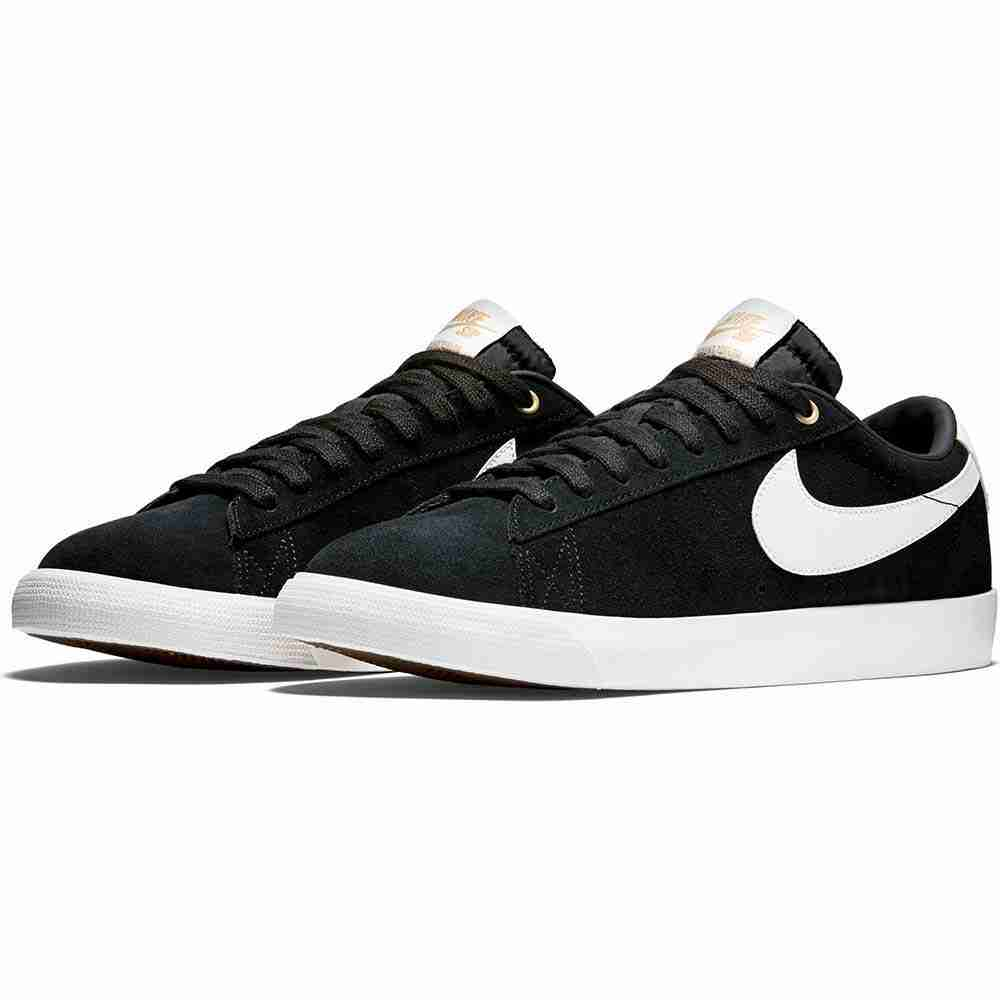 Zoom Blazer Low GT