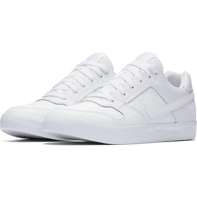 Nike SB Skate Schuhe Delta Force Vulk