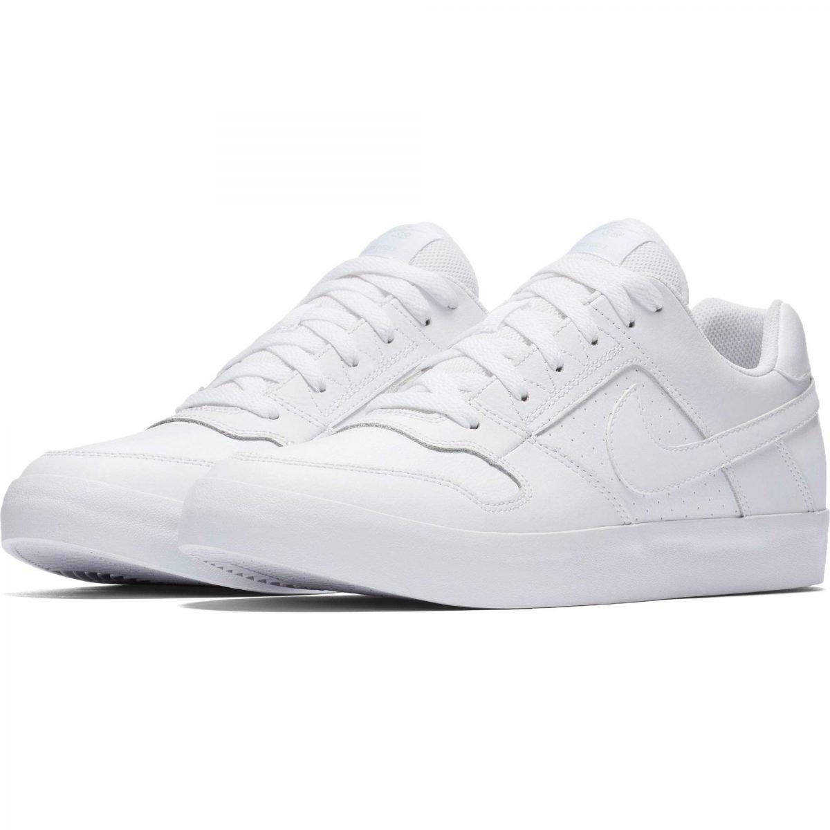 Nike SB Damen Sneaker Delta Force Vulc