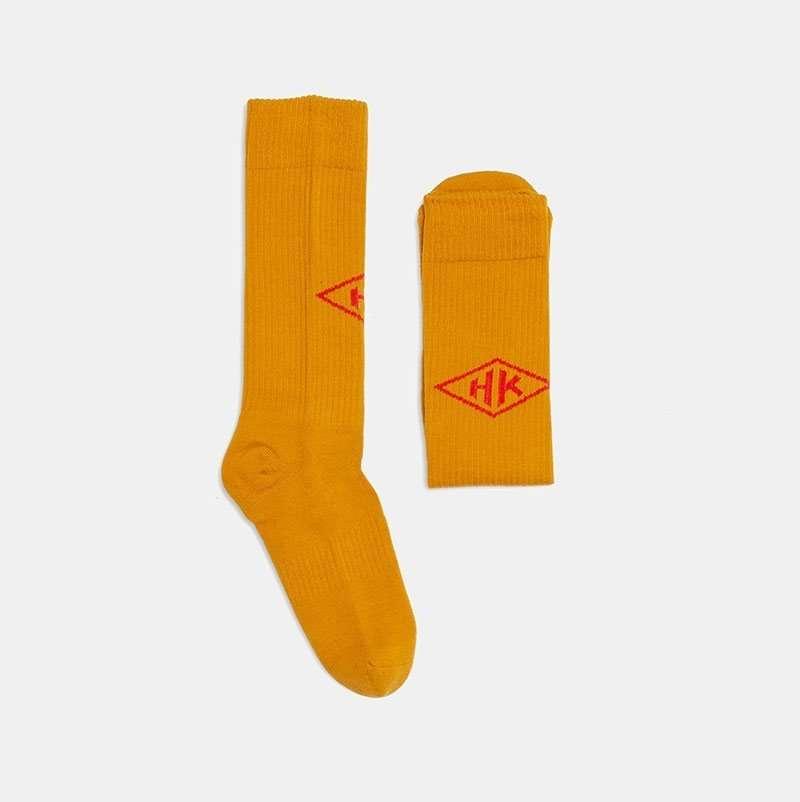 Han Kjobenhavn Socken Han Socks