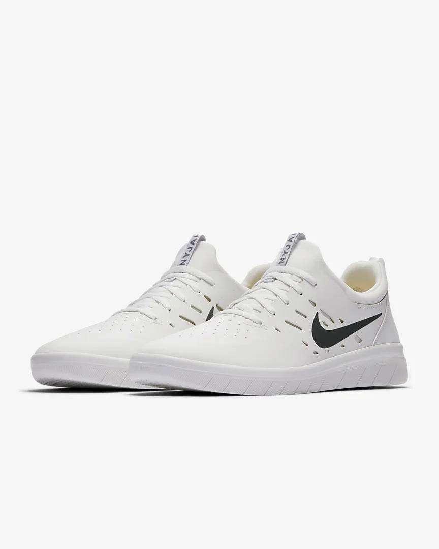 Skate Schuhe