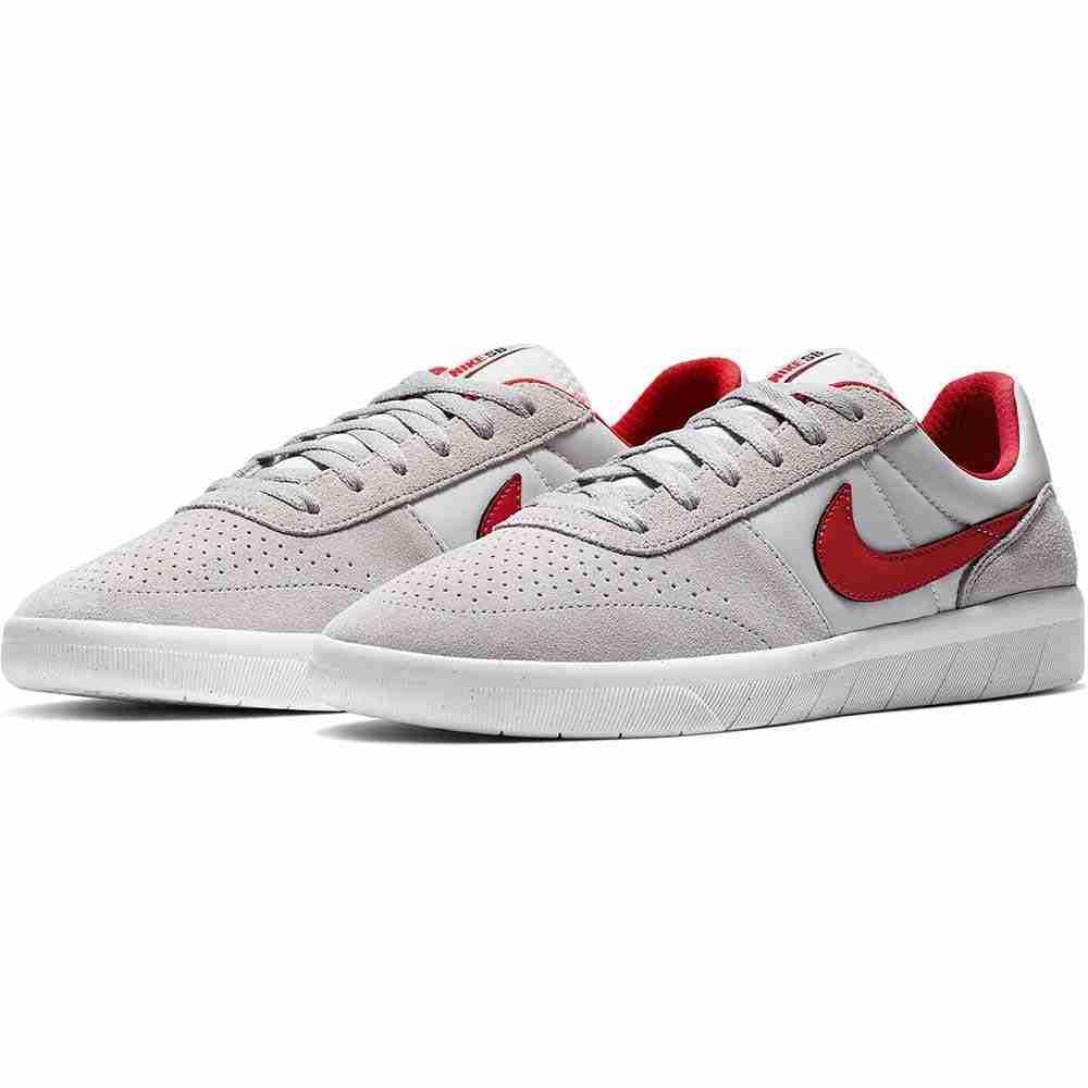 Nike SB Skate Schuhe Team Classic