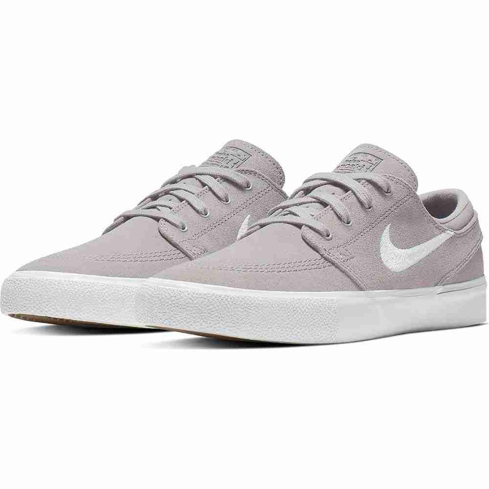 Nike SB Skate Schuhe Nike SB Zoom Janoski RM