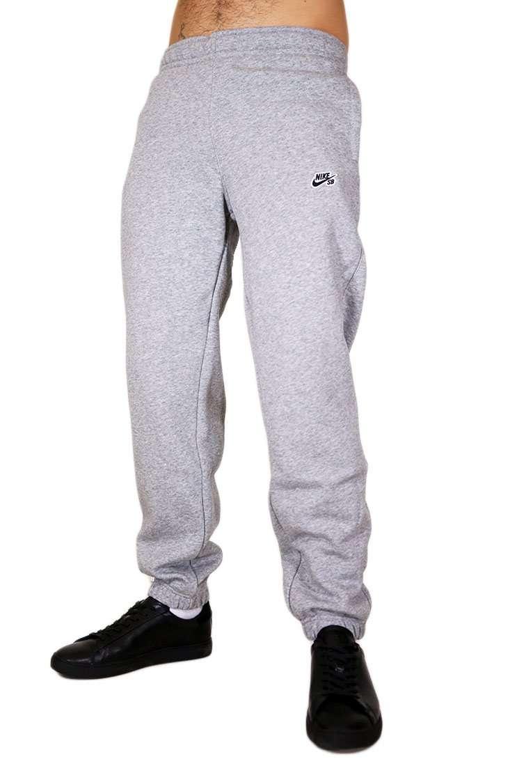 Nike SB Jogger SB Icon Fleece Pant