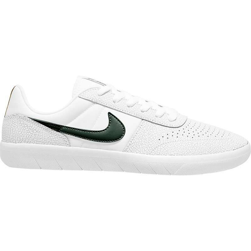 Nike SB Damen Sneaker Team Classic Premium