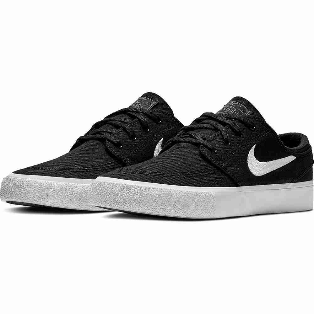 Nike SB Skate Schuhe Zoom Janoski Cnvs RM