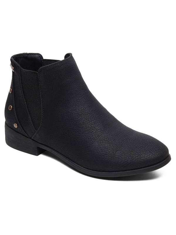 Roxy Damen Street Schuhe Yates