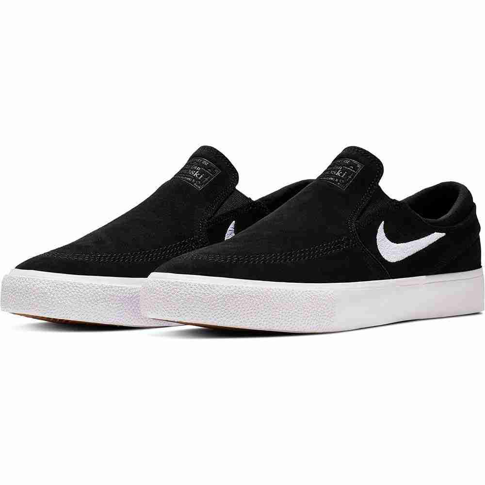 Nike SB Skate Schuhe Zoom Janoski Slip RM