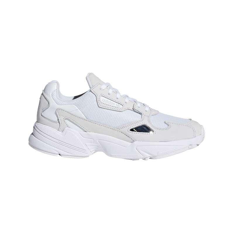 Adidas Originals Damen Sneaker Falcon W