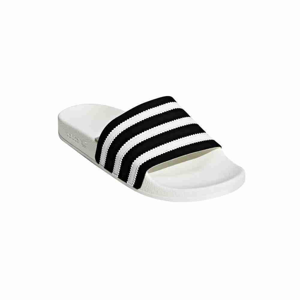 Adidas Originals Sandale Adilette