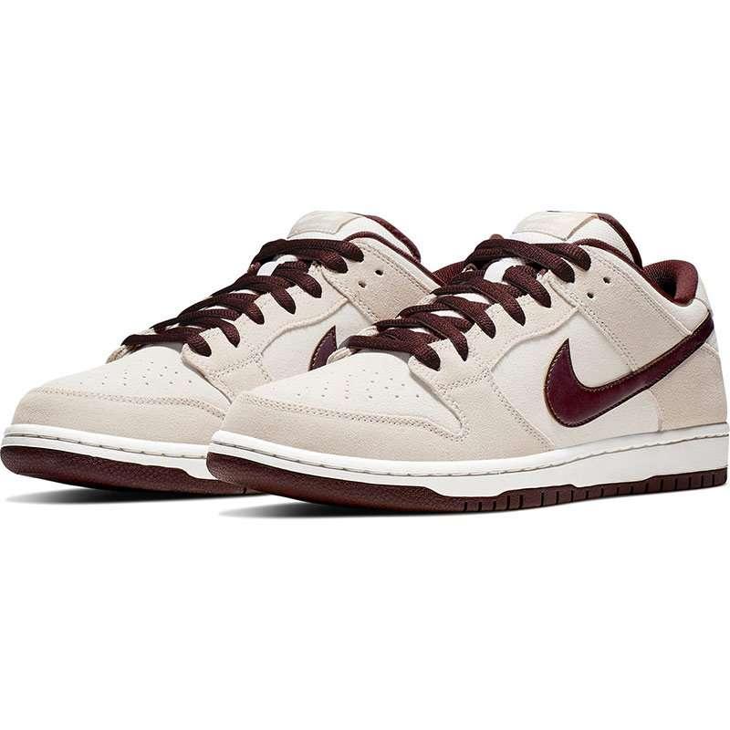 Nike SB Skate Schuhe Dunk Low Pro