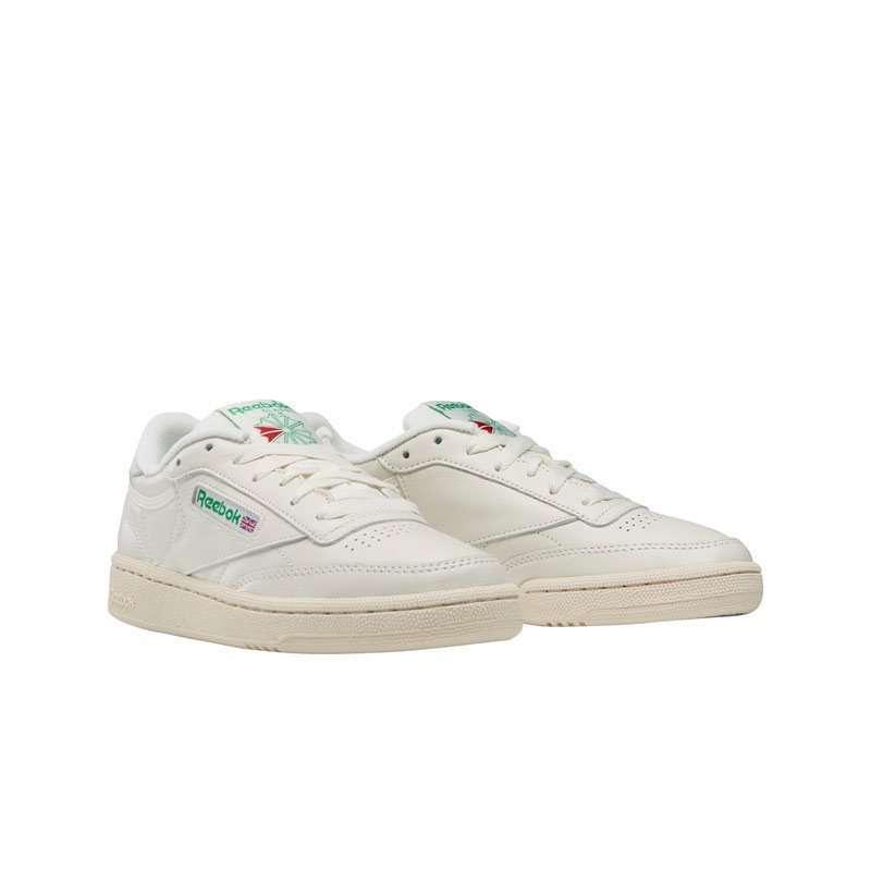 Reebok DA Sneaker Club C 85