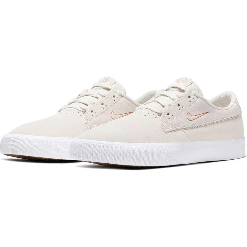 Nike SB Skate Schuhe Nike SB Shane