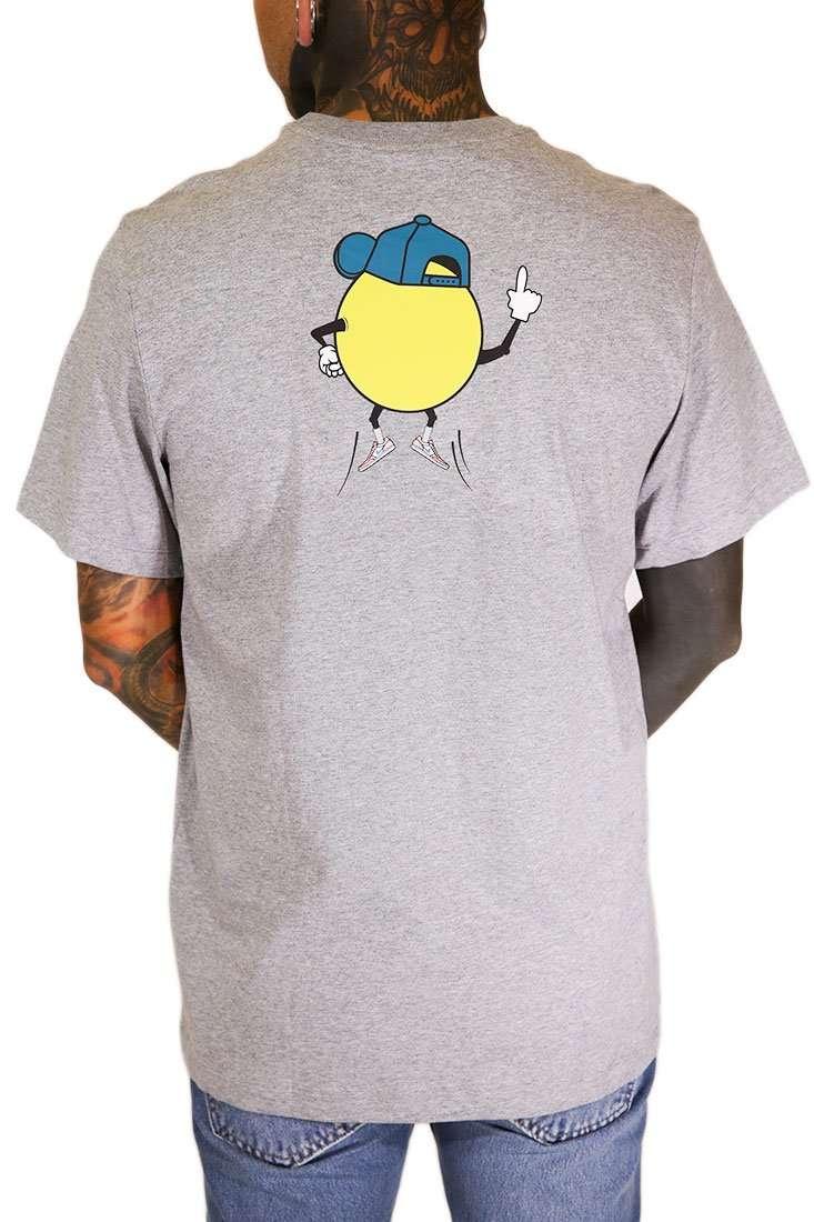 Nike SB T Shirt SB Swooshface