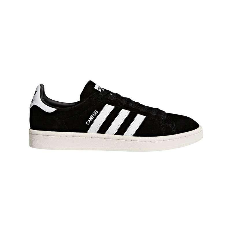 Adidas Originals Classic Sneaker Campus