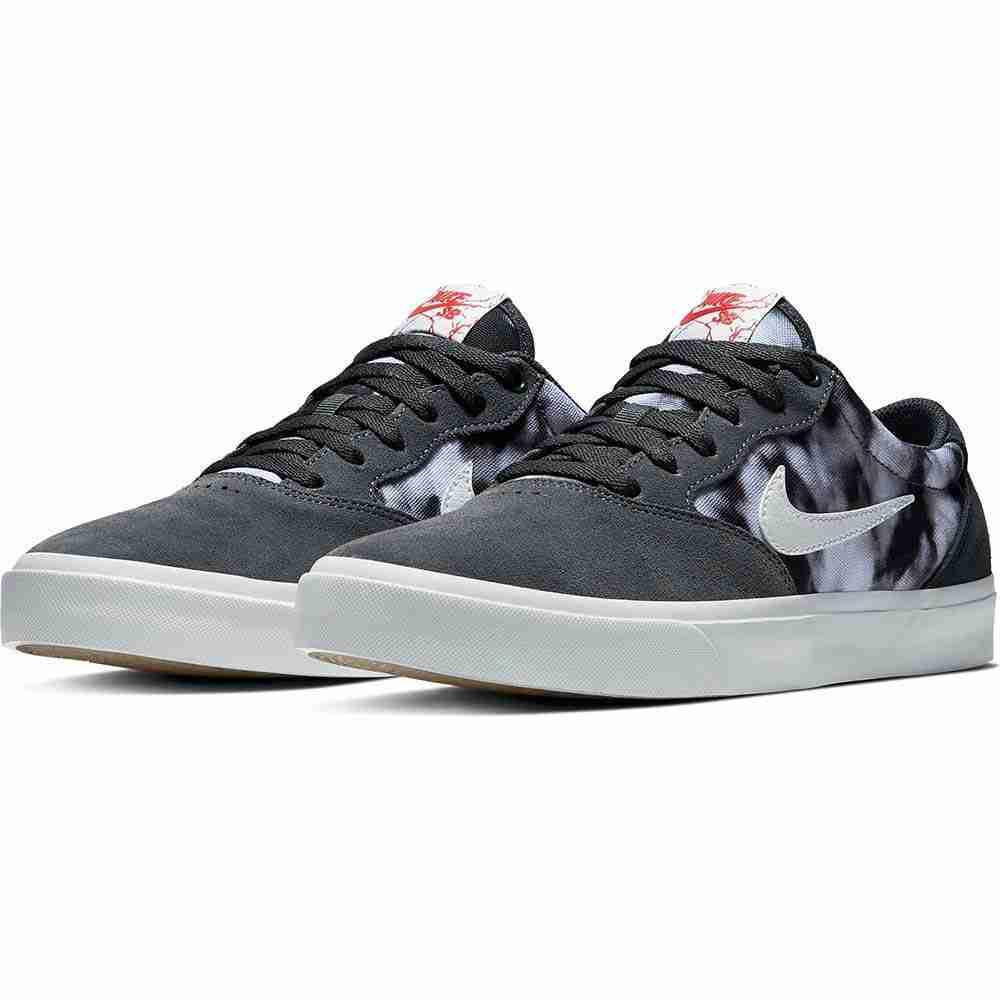 Nike SB Skate Schuhe Chron SLR