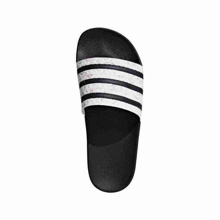 Adidas Adilette Glitzer – RAG Shop