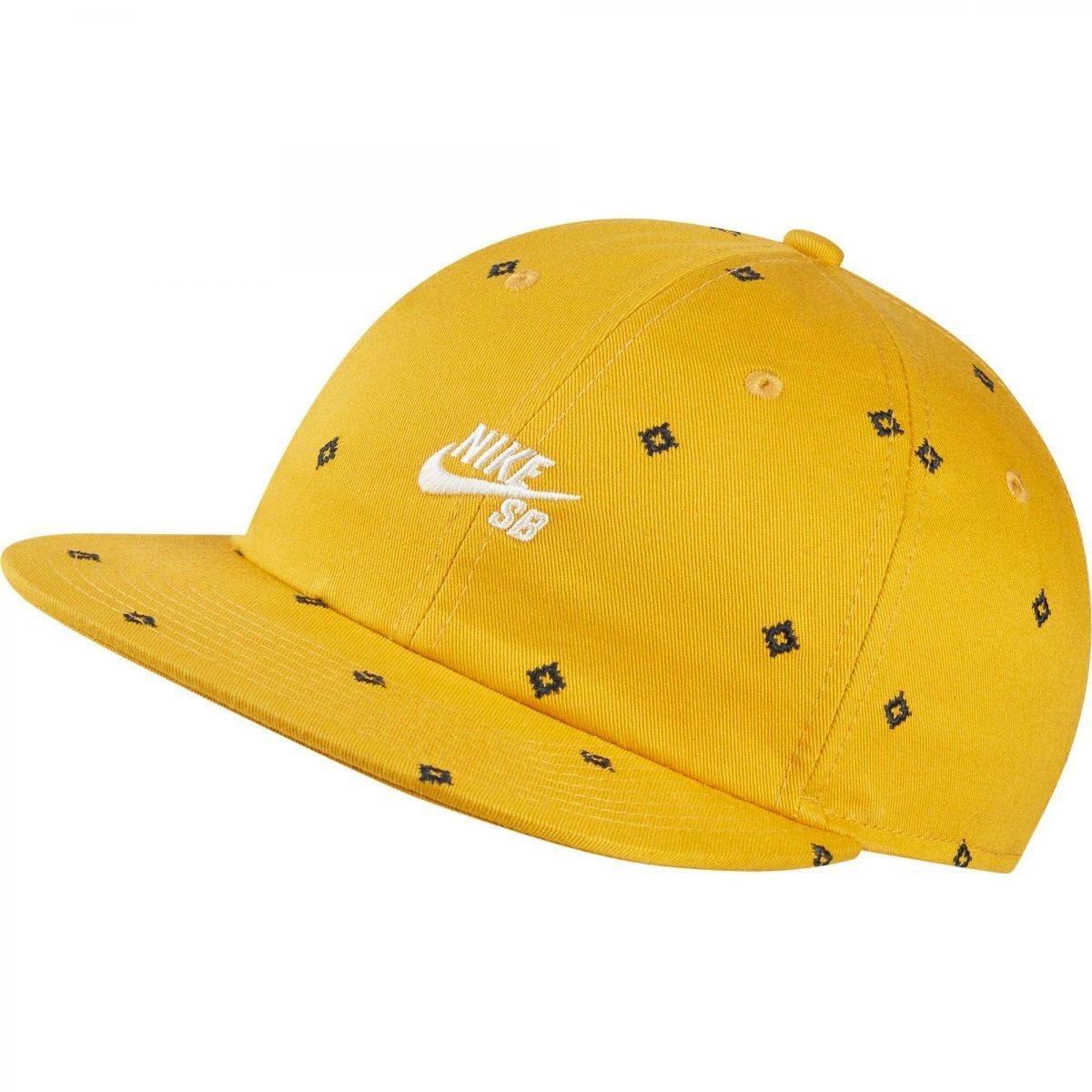 Nike SB Baseball Cap Cap Unstruc FB