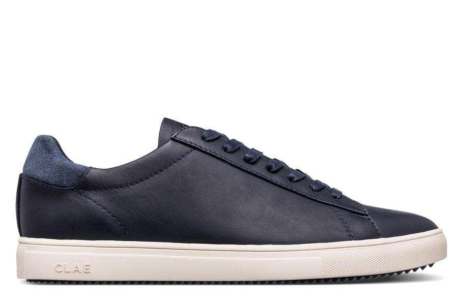 Clae Sneaker Bradley