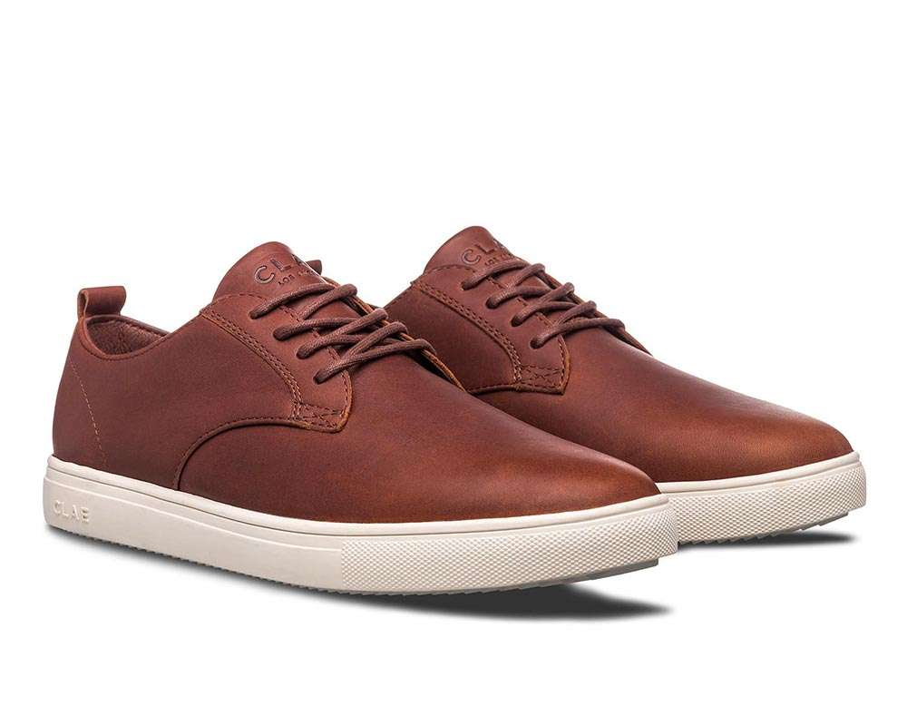Clae Sneaker Ellington SP