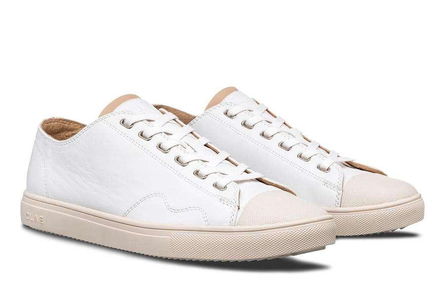 Clae Sneaker Herbie SP