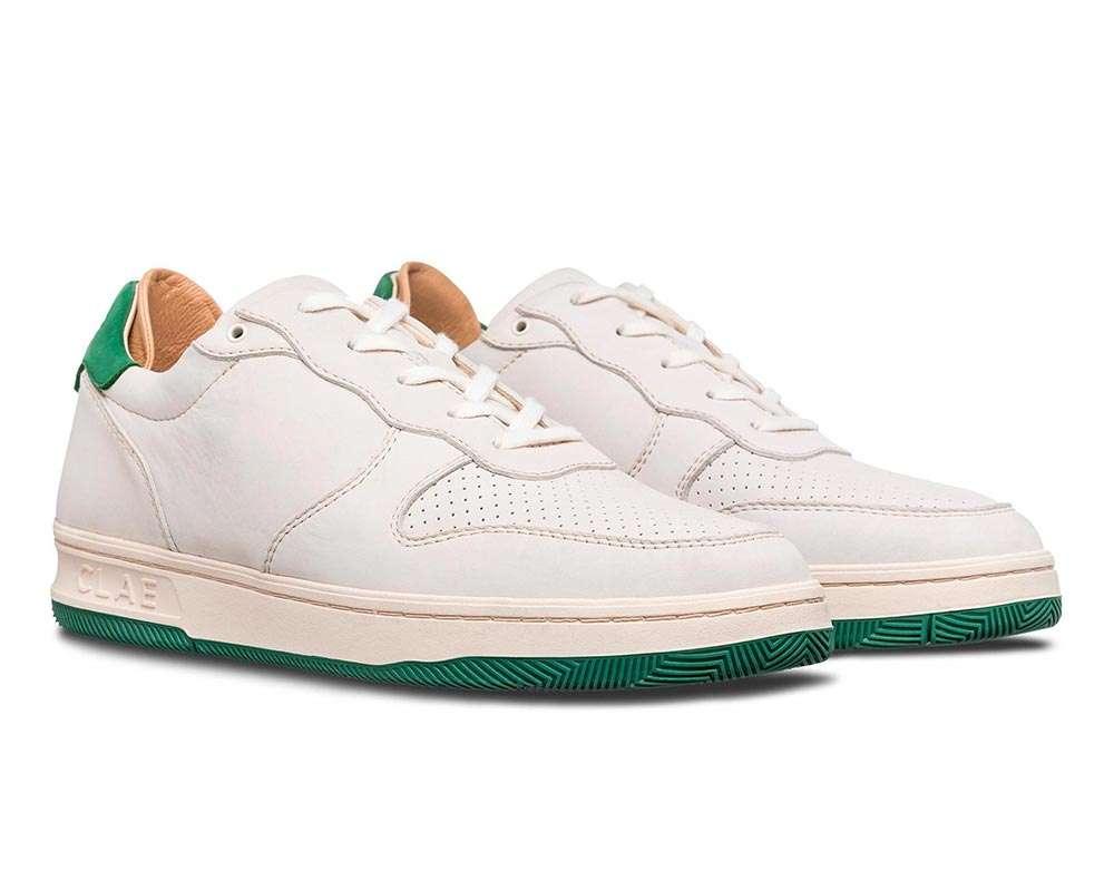 Clae Sneaker Malone