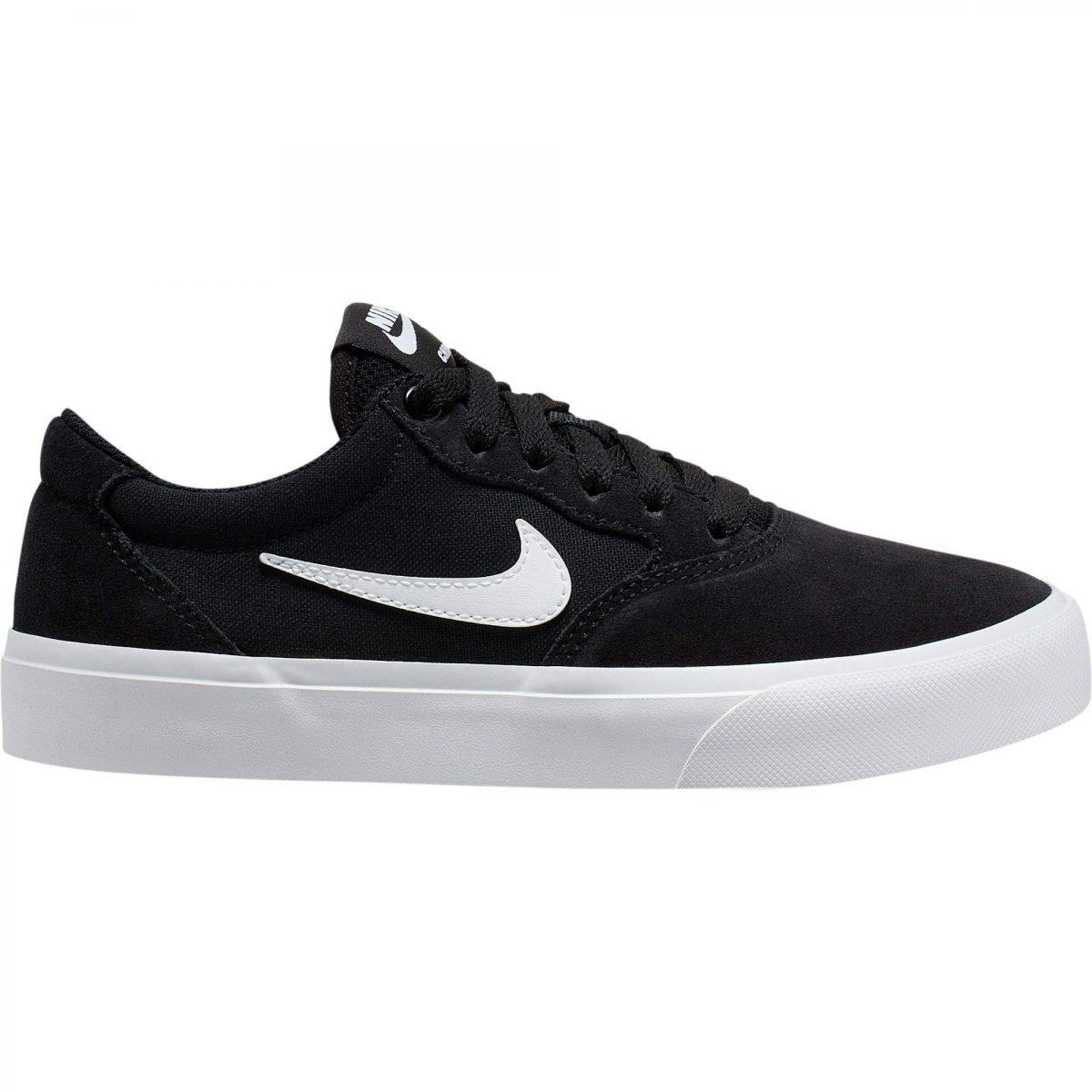 Nike SB Damen Sneaker Chron