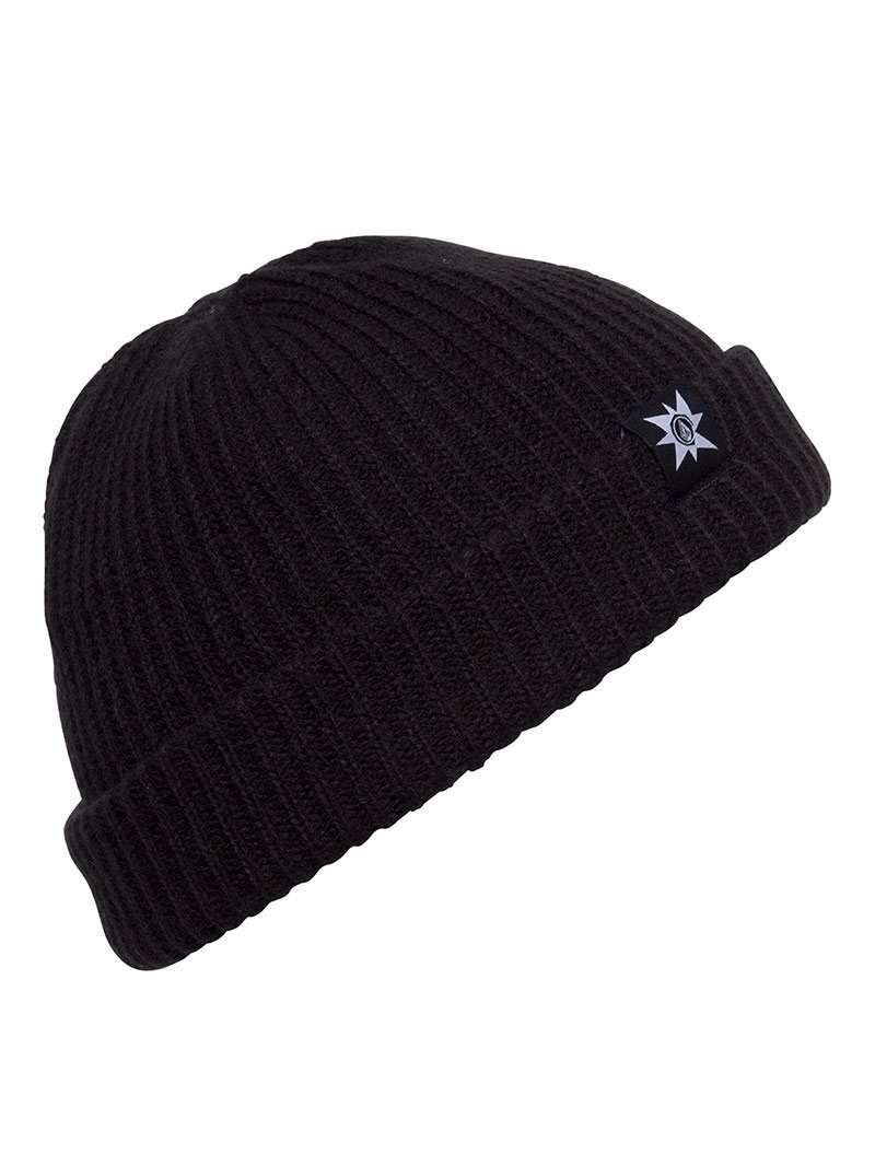 Volcom Mütze A.P.2