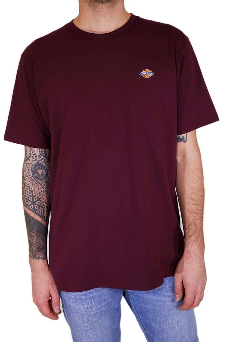 Dickies T Shirt Stockdale