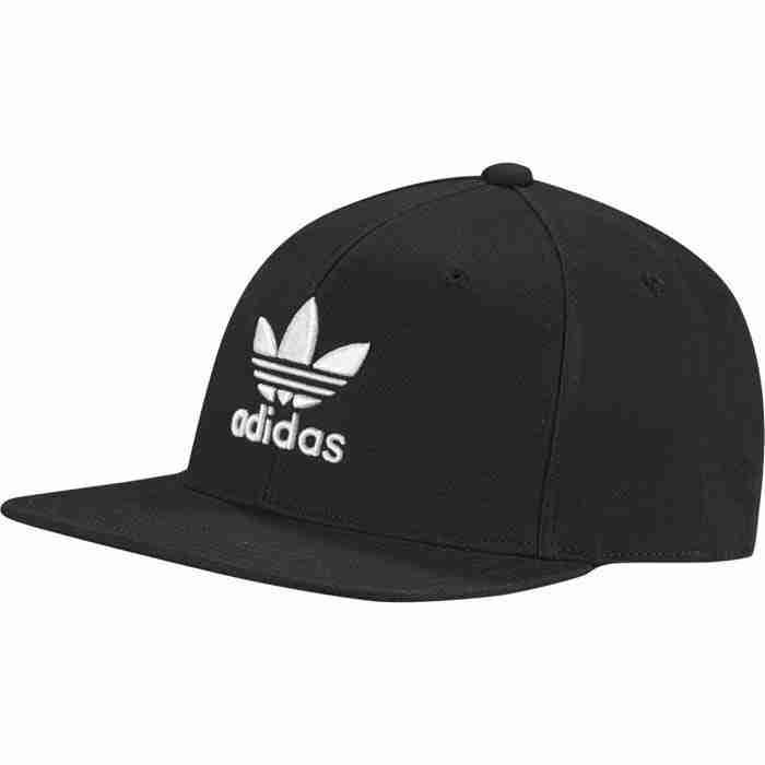 Adidas Originals Baseball Cap SB Classic Trefoil