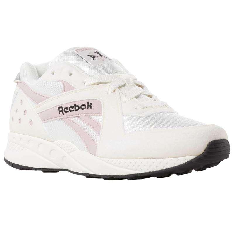 Reebok Damen Sneaker Pyro