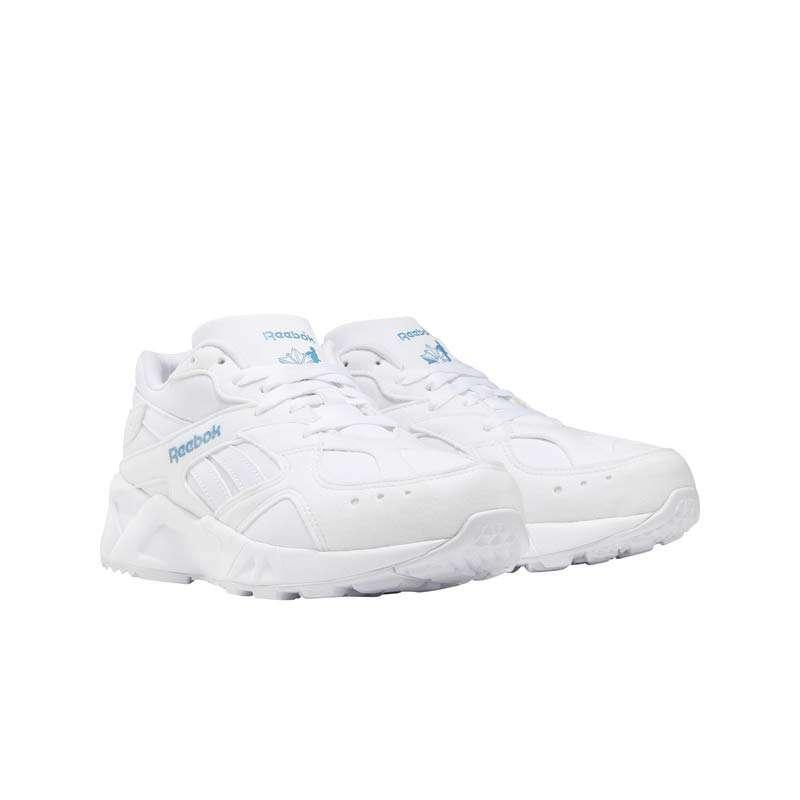 Reebok Damen Sneaker Aztrek