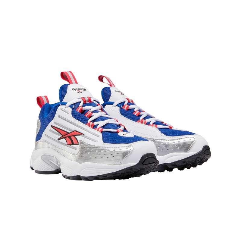 Reebok Damen Sneaker DMX Series 2K