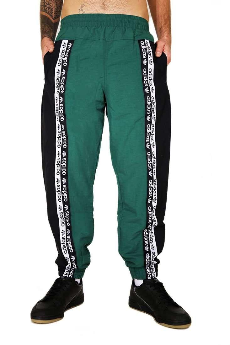 Adidas Originals Jogger Vocalo TP